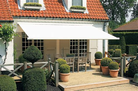 awnings trident blinds