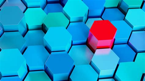 future  artificial intelligence economic growth accenture