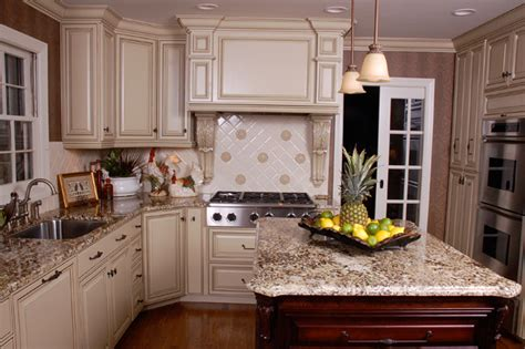 prices of kitchen cabinets bianco antico 4410