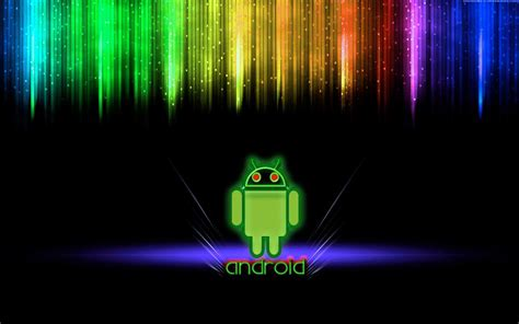Android Free Animated Wallpaper animated android wallpaper by jez182 on deviantart