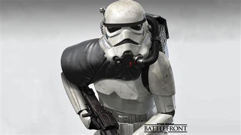 Star Wars Battlefront Backgrounds 4k Download