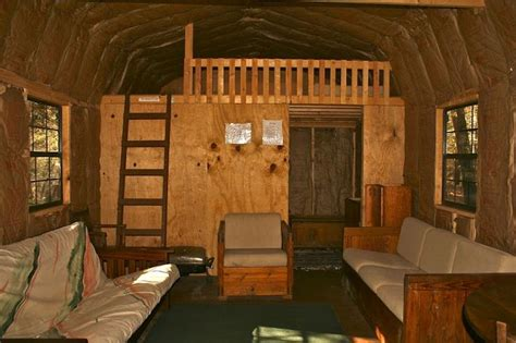 portable cabin interiors  large cabin  lots