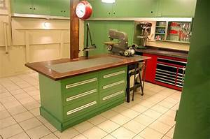 Garage Rousseau : 17 best images about solid core doors on pinterest what would workbenches and drawers ~ Gottalentnigeria.com Avis de Voitures