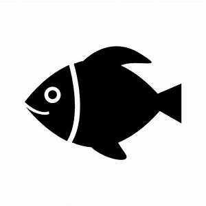 Catfish Fish Vectors, Photos and PSD files | Free Download