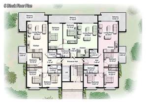 home plans with apartments attached to get affordable country house plans