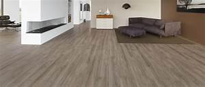 Fussboden Wohnzimmer Ideen : vinylboden wohnzimmer haus ideen ~ Lizthompson.info Haus und Dekorationen