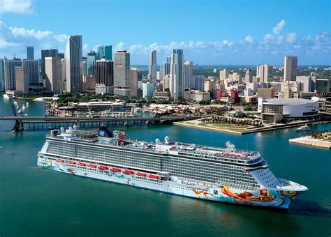 Florida Cruises - Cruises From Tampa - Port Canaveral Cruises