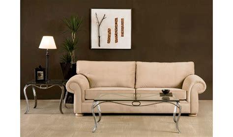 tienda muebles huelva sofá vintage 2 plazas huelva de lujo en portobellodeluxe