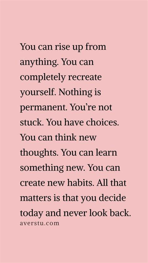 month  mindset  positive quotes   start