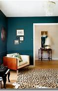 Bold And Bright 2016 Living Room Color Trends Room Full Detail Furthermore Interior Design Color Schemes 2016 On