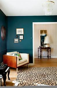Utilize, What, You, U0026, 39, Ve, Got, With, These, 20, Small, Living, Room, Decorating, Ideas