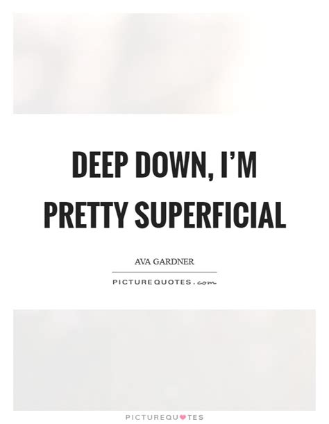 Deep Down Quotes  Deep Down Sayings  Deep Down Picture. Working Girl Quotes Katherine Parker. Travel Quotes Spanish. Dr Seuss Quotes Growing. Sad Vibe Quotes. Humor Quotes On Friendship. Strong Comeback Quotes. Adventure Girl Quotes. Travel Quotes On The Road