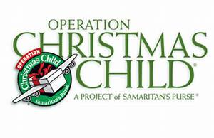 Tips for Filling Operation Christmas Child Shoeboxes