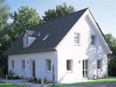 dennert massivhaus preisliste dennert fertighaus preise bungalow glano ka