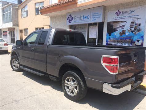 Venta de camionetas ford explorer en mexico