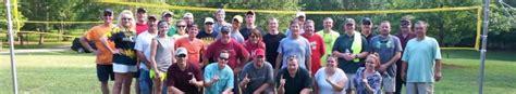 central garden and pet central garden pet salaries in walnut creek ca