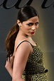 Freida Pinto – Cartier's Bold and Fearless Celebration in ...
