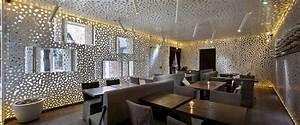 Luxury Cafe C a f e Decorating Ideas Room Decorating