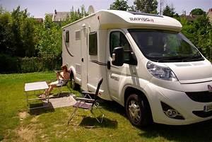 Concessionnaire Camping Car Nantes : emplacement camping car en herbe nantes louez votre emplacement pour camping car nantes ~ Medecine-chirurgie-esthetiques.com Avis de Voitures