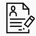 Registration Icon Register User Icons Registeration Members