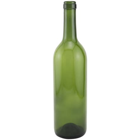 how many are in a 750 milliliter bottle case of 12 empty 750 ml wine bottles claret bordeaux style homebrew glass