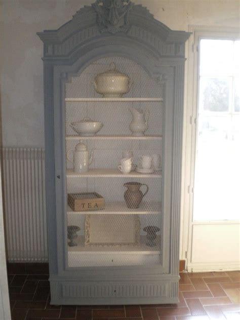creer armoire ikea best 25 armoire wardrobe ideas on ikea pax ikea walk in wardrobe and ikea pax wardrobe