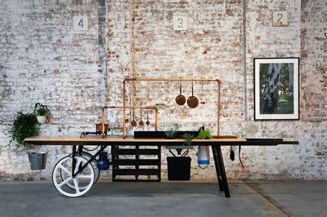 2013 Eatdrinkdesign Awards Best Temporary Design