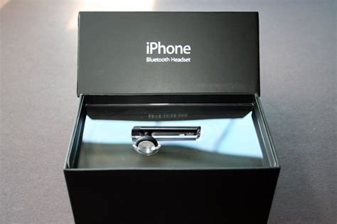 apple iphone bluetooth headset how to set up bluetooth on iphone anextweb