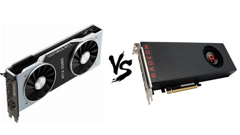 The following is a list that contains general information about gpus and video cards by advanced micro devices (amd), including those by ati technologies before 2006, based on official specifications in table form. Amd radeon video card.