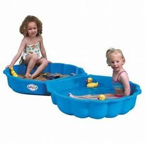 Sable Pour Bac à Sable Gifi : piscine bac a sable comparer 16 offres ~ Dailycaller-alerts.com Idées de Décoration