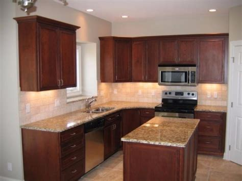 Kitchen Durban by Affordable Kitchen And Bedroom Cupboards Durban Area