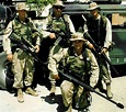 56 best images about Delta Force & Task Force Rangers: The ...
