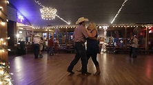Texas once had 1,000 dance halls. Now there's a rush to ...