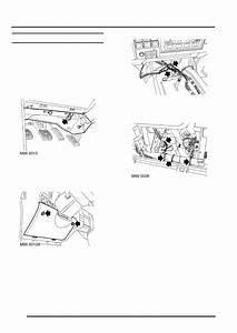 Fa053 Land Rover Discovery 2 Fuse Box Diagram