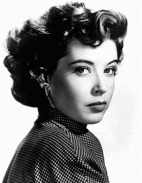 Popular Hairstyles In The 1940s by 1940 Hairstyles Hairstyle For