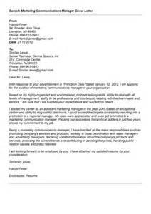 Sle Cover Letter For Internship In Information Technology Communications Coordinator Resume Sales Coordinator Lewesmr
