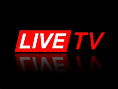 Live Tv  Free Download