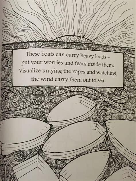 books  heal kids book review  cbt art activity