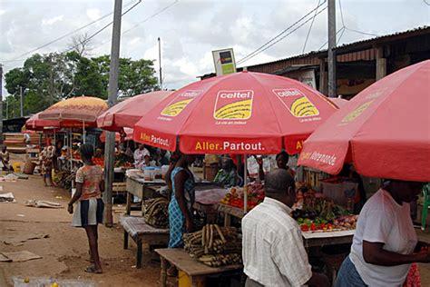 North:Gabon:World Travel Gallery