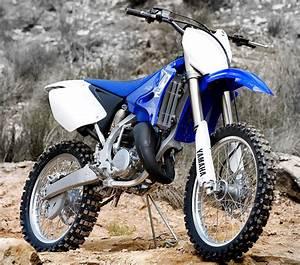 Fiche Technique 125 Yz : yamaha yz 125 2013 fiche moto motoplanete ~ Gottalentnigeria.com Avis de Voitures