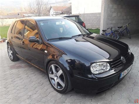 golf 4 tdi 1 9 pazar3 mk ad vw golf 4 1 9 tdi gti for sale skopje