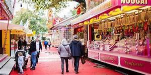 Place Gratuite Foire De Paris : la 158e foire de li ge a ouvert ses portes la dh ~ Melissatoandfro.com Idées de Décoration