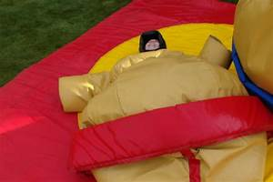 Bouncy Castle Hire Stockport & Wilmslow