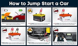How To Jump