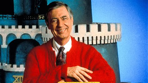Mister Rogers Documentary To Debut In Summer 2018