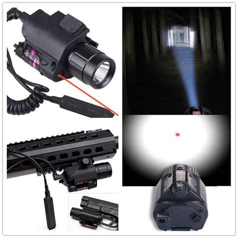 best laser light combo for glock 19 shotgun laser flashlight reviews online shopping shotgun