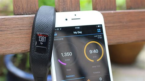 best fitness trackers 2018 top 10 best activity tracker