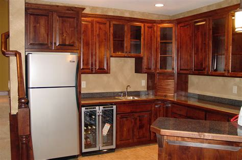 new kitchen cabinets and countertops kitchens maetzold homes inc 7096