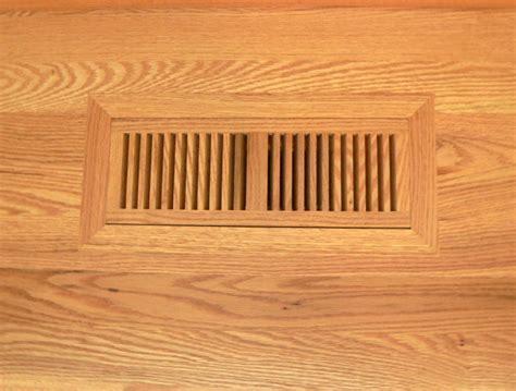 Installation   Natural Accent Hardwood Floors