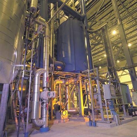 tph biomass pyrolysis plant  sale  phoenix equipment  biomass pyrolysis plants